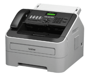 brother mfc 7240 scanner driver download