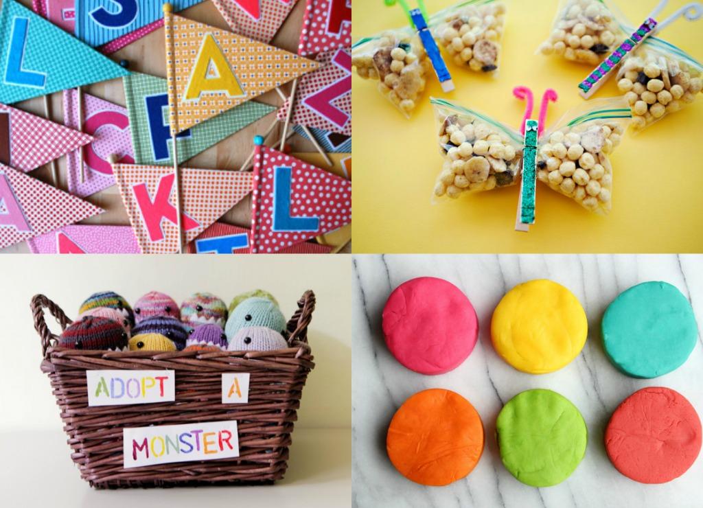 هدايا عيد ميلاد , هدايا عيد ميلاد صديقتي , افكار هدايا عيد ميلاد , هدية عيد ميلاد , هدايا عيد ميلاد للبنات , هدايا عيد ميلاد للاطفال عمر سنتين , هدايا عيد ميلاد للزوجة ,هدية اطفال , هدايا اطفال 5 سنوات , افكار هدايا للاطفال , هدايا للبنات الصغار , هدايا اطفال اولاد , هدايا للاطفال عمر سنة , هدايا اطفال اولاد 7 سنوات ,افكار هدايا رجالي , افكار هدايا للرجال غير مكلفة , افكار هدايا للرجال مجنونة , افكار هدايا للرجال رومانسية , افكار هدايا للشباب , افكار هدايا عيد الحب للرجال , افكار هدايا للرجال , هدية تخرج , افكار هدايا تخرج , هدايا تخرج , هدايا التخرج , هدايا تخرج فخمة ,