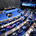 Congresso derruba vetos a Lei de Abuso de Autoridade