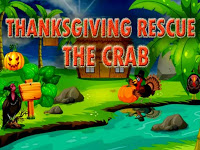 Top10NewGames - Top10 Rescue The Crab