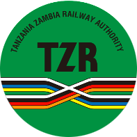 Job Posts at The Tanzania-Zambia Railway Authority (TAZARA)