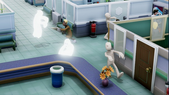 two-point-hospital-pc-screenshot-www.ovagames.com-3