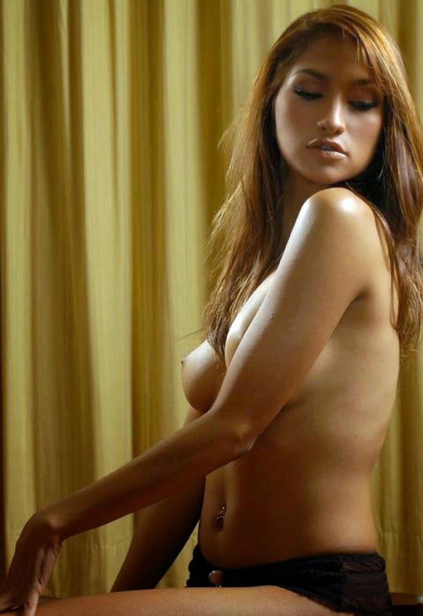 Photo Sex Sarah Azhari Artis Indonesia Porn Free Galery