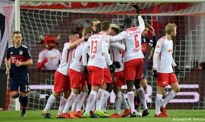 Prediksi Skor RB Leipzig vs Galatasaray 19 Juli 2019