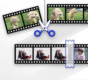 تنزيل برنامج التعديل على الفيديو وعمل الفيديويهات برابط مباشر