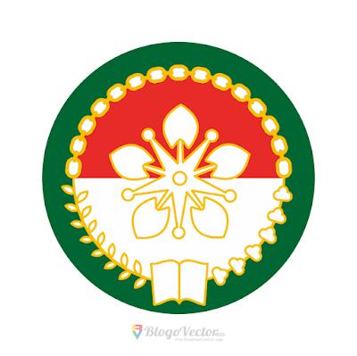 Dharma Wanita Logo Vector