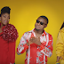 Download Video | MC GALAXY - Fine Girl