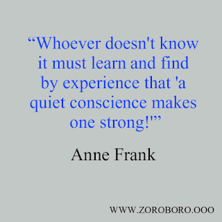 Anne Frank Quotes. Inspirational Quotes On Hope, Happiness, & Life. (The Diary of Anne Frank). margot frank quotes,anne frank where there is hope,otto frank quotes,anne frank i see the world,anne frank selfishness quotes, no one has ever become poor by giving,anne frank quotes with page numbers,bill copeland quotes,quotes that describe anne frank, anne frank fun facts,anne frank in spite of everything,anne frank diary entry,anne frank diary summary,dead people receive more flowers,the diary of anne frank play quotes,diary of anne frank quotes with page numbers,anne frank death,anne frank biography, anne frank family,anne frank story,anne frank movie,where was anne frank born,anne frank house,what happened to anne frank, otto frank,margot frank,anne frank movie,anne frank quotes,edith frank,peter van pels,the diary of anne frank 1959,anne frank house inside,anne frank biography for kids,anne frank book,anne frank factsanne frank timeline,anne frank diary quotes about holocaust, bergen-belsen concentration camp,why is anne frank important,anne frank now,how did anne frank inspire others,how did anne frank changed the world,anne frank accomplishments,interesting facts about anne frank,anne frank interesting facts,enrico fermi element, most powerful quotes ever spoken,powerful quotes about success,powerful quotes about strength,anne frank powerful quotes about change,anne frank powerful quotes about love,powerful quotes in hindi,powerful quotes short,powerful quotes for men,powerful quotes about success,powerful quotes about strength,powerful quotes about love,anne frank powerful quotes about change,anne frank powerful short quotes,most powerful quotes everspoken,anne frank 2020: Inspirational quotes,anne frank anne frank photo,anne frank death,anne frank profile,anne frank anne frank hd wallpaper,anne frank anne frank quotes.on hindi,images,hindi quotes marriage,Images,photos,wallpapers,zoroboro,hindi quotes,success anne frank center twitter,anne frank centre berlin,an