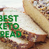 Step-by-step Instructions to make the Best Keto Bread