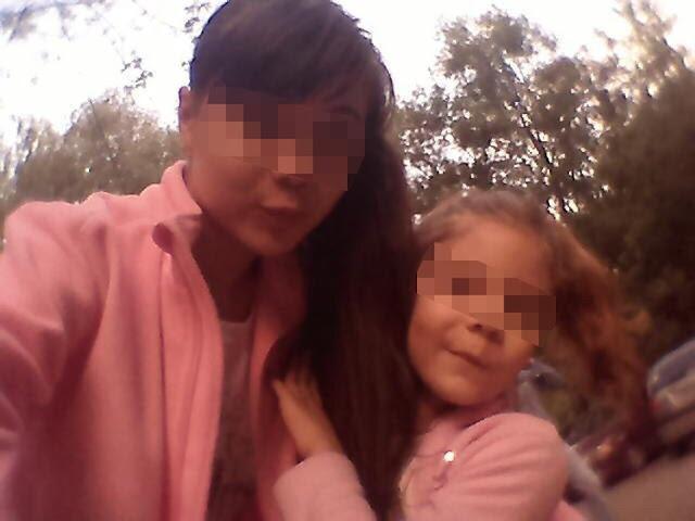 В Кузбассе муж из ревности убил жену и двоих детей, тела пролежали в квартире две недели