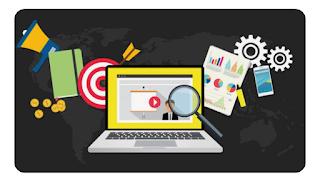 Comment étiquetter des articles sur Blogger Blogspot