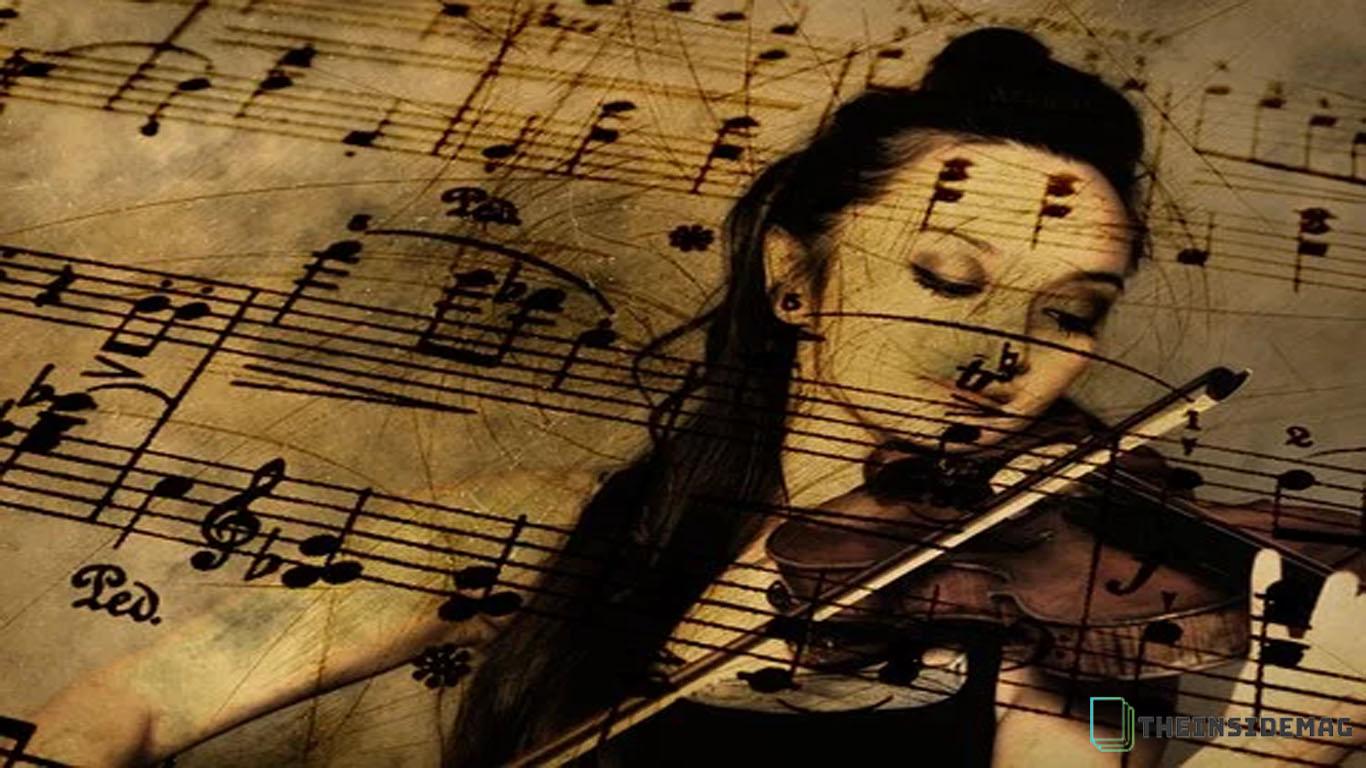 Kreasi Musik Kontemporer Part 1 Seni Budaya Kelas Xii 1 Berkesenian