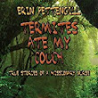 e-book now available for Termites Ate My Couch! Kindle, Nook, ibook