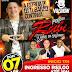 CD AO VIVO RUBI SAUDADE - VIA SHOW 07-04-2019 DJ TUBARÃO