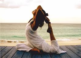 Most loved Yoga for Back Pain DVDs and Books