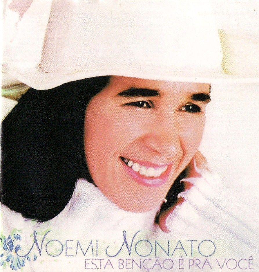 musica vida de missionario noemi nonato