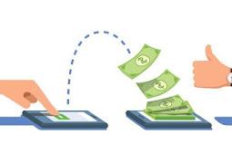 Tak Ingin Jadi Korban Pinjaman Online Selanjutnya? Baca Syarat dan Ketentuan Dengan Jelas
