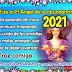 Recibe el Angel de la Abundancia 2021 y déjalo en tu muro de facebook
