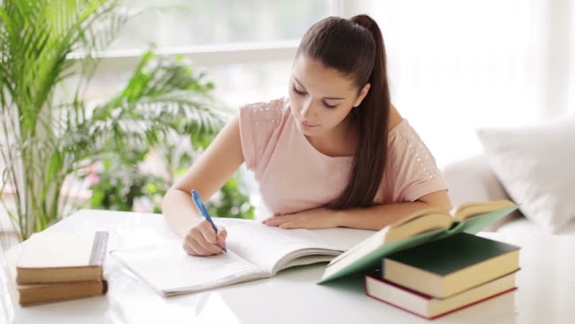 fungsi metode pembelajaran