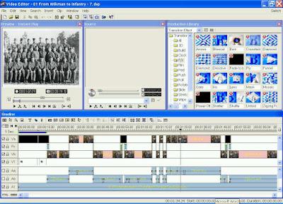 corel motionstudio 3d keygen generator download