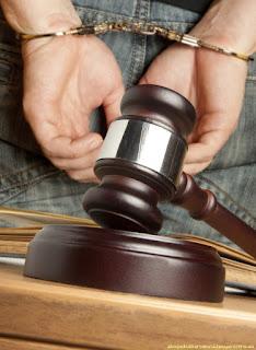 Garantías constitucionales para las personas