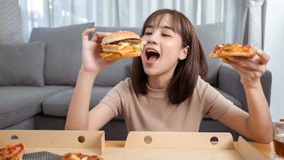 kolesterol, makanan sehat, lemak sehat, lemak jenuh,