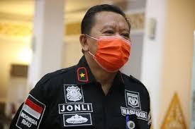 Terdampak Pandemi COVID-19, Disnakertrans Riau Beri Keringanan Perusahaan Cicil THR Karyawannya