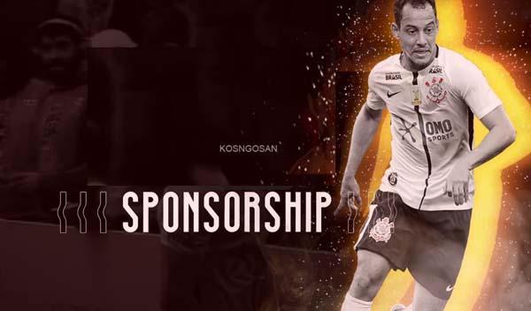 bisnis sponsor olahraga