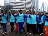 LGBT Bertentangan Agama dan Budaya, Pemuda Masjid Indonesia Tolak LGBT