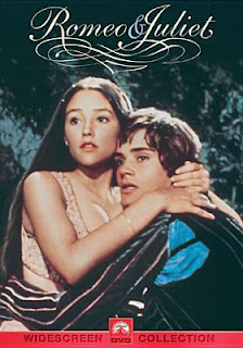 http://www.bookdepository.com/Romeo-and-Juliet-Leonard-Whiting-Olivi-Hussey-Milo-OShe-John-McEnery-Pat-Heywood-Robert-Stephens-Michael-York/9780792165057?ref=grid-view