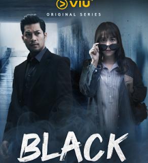 Viu Menyelami Dunia Kriminalitas Melalui Serial Original Terbaru