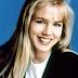Πόσο άλλαξε η... Kelly από τα «Χτυποκάρδια στο Beverly Hills 90210» (photos)