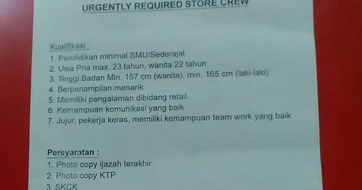 Image Result For Transmart Padang