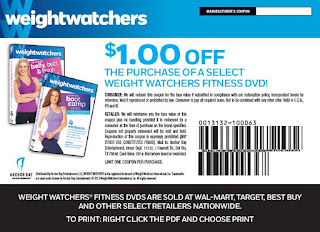 image about Weight Watchers Printable Coupons called Fat Watchers Printable Coupon codes May perhaps 2018 - Facts Discount coupons 2018