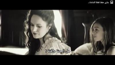 شاهد كل الأفلام والمسلسلات الاجنبية و العربية والهندية مترجمة عبر تطبيق movizland للاندرويد