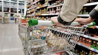 Consumo masivo: precios de 1247 productos se mantendrán congelados por 90 días