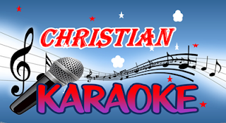 http://khais.co/Post/ChristianKaraoke.html