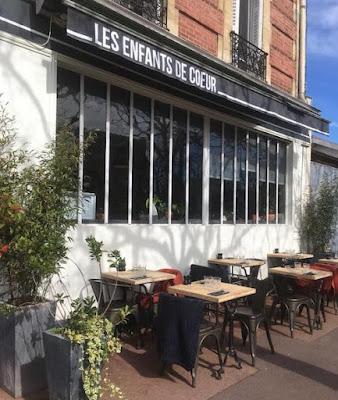 Restaurant-enfants-de-coeur-Confinement-Livraison-à-domicile-Paris-a-l-ouest