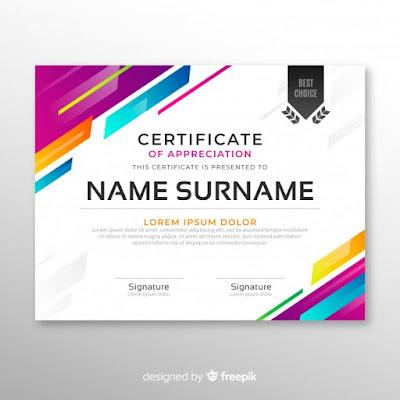 desain-sertifikat