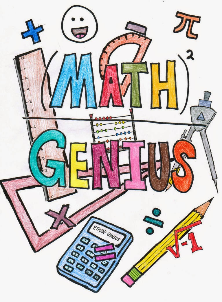 Mathe Genies