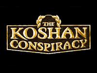 https://collectionchamber.blogspot.com/p/bat-ii-koshan-conspiracy.html