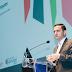 FUNDOS COMUNITÁRIOS - Governo pede mais execução para o Portugal 2020