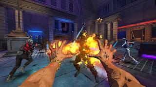 Suicide Squad Special Ops V1.1.3  MOD ApkTerbaru