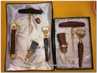 http://www.eurekashop.gr/2015/08/1950s-bar-set.html