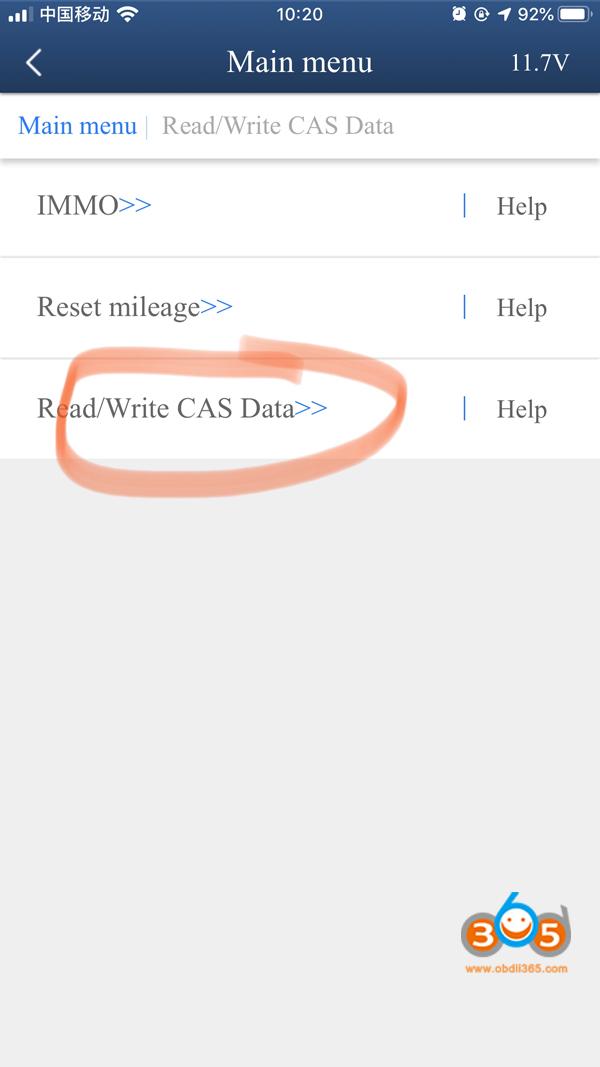 yanhua-acdp-write-used-cas3-1