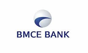رقم هاتف بنك bmce وأهم فروعه والخدمات التي يقدمها..