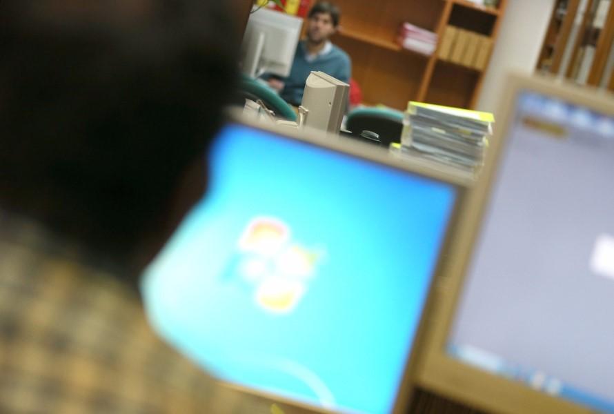 INCREMENTO DE DISPONIBILIDAD DE LA FIBRA ÓPTICA EN CASTILLA-LA MANCHA