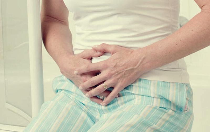 Meme, prostat ve jinekolojik kanserlerde uygulanan hormon tedavileri