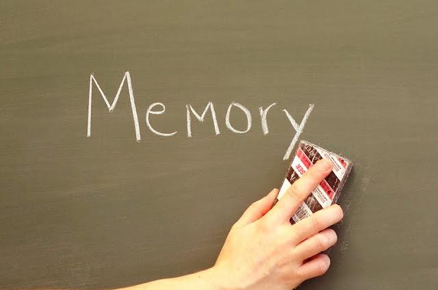30 Kata Kata tentang Kenangan Masa Lalu