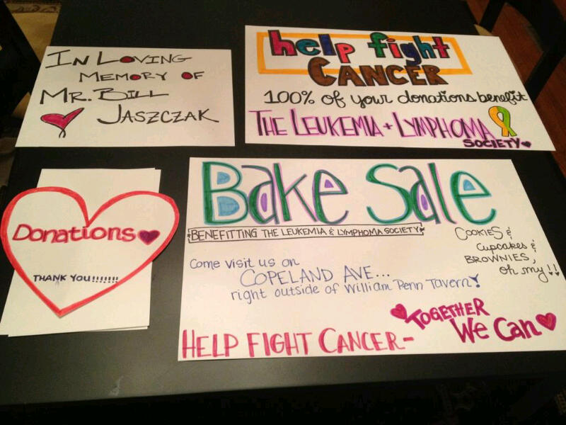 bake sale signs festival collections bake sale signs bake sale cake